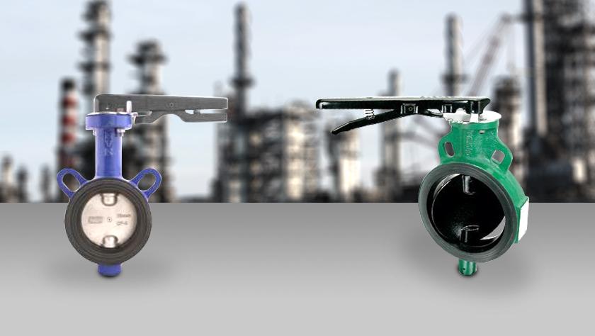 Butterfly Valves, Balancing Valves, Ball Valves, Gate Valves, Hydrant Valve & Landing valve