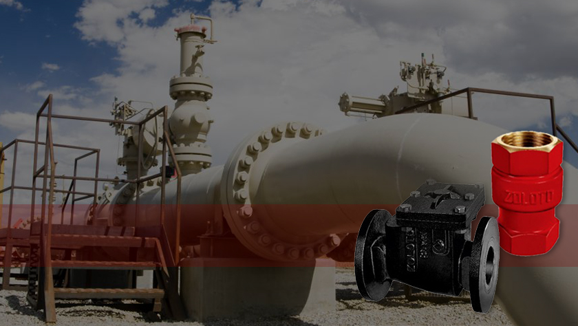 Check Valve, valves, Industrial valves, dual plate check valve, non-return valve, ball valve, gate valve